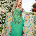 Zardozi by Shariq Textile 2014. 2 2