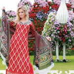 Zardozi by Shariq Textile 2014. 6