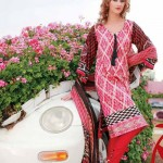 Zardozi by Shariq Textile 2014. 7
