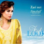 Zarinet Fancifull Collection 2014 by Five Star Textiles 12