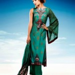 Zarinet Fancifull Collection 2014 by Five Star Textiles 123