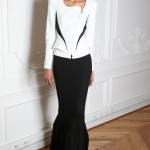Zuhair Murad Ready to Wear Fall Collection 2014 1