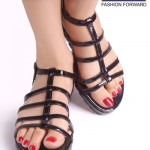 Borjan Shoes collection 2014 13