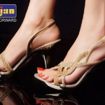 Borjan Shoes collection 2014 14
