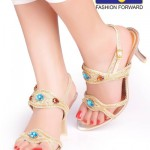 Borjan Shoes collection 2014 15