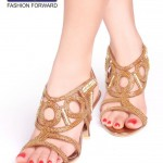 Borjan Shoes collection 2014 16
