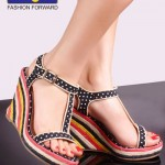 Borjan Shoes collection 2014 17