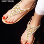 Borjan Shoes collection 2014 18