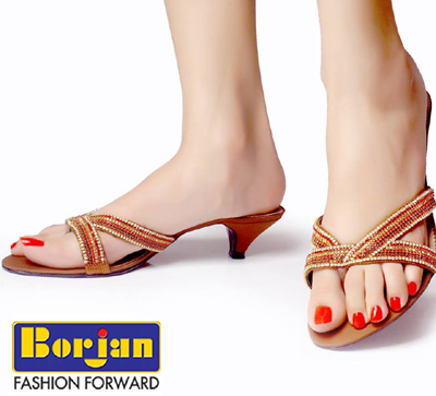 Borjan Shoes collection 2014 18g