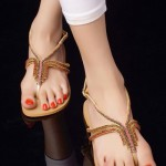 Borjan Shoes collection 2014 2