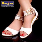 Borjan Shoes collection 2014 3