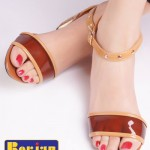Borjan Shoes collection 2014 8