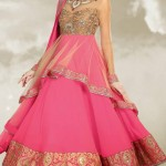 ChCheckout these Long Party Wear Anarkali Dresses. 6eckout these Long Party Wear Anarkali Dresses. 6
