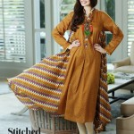Chinyere Spring Summer Dresses 2014 for Women 1