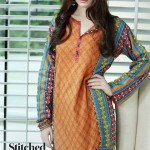 Chinyere Spring Summer Dresses 2014 for Women 3