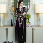 Chinyere Spring Summer Dresses 2014 for Women 4