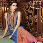 Chinyere Spring Summer Dresses 2014 for Women 5