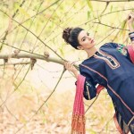 Cynosure Summer Dresses 2014 for Women 2