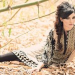 Cynosure Summer Dresses 2014 for Women 3