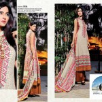 EIZA LAWN PRINT 2014 VOL 1 latest Dresses 18