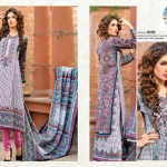 EIZA LAWN PRINT 2014 VOL 1 latest Dresses 19