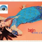 EIZA LAWN PRINT 2014 VOL 1. colleciton 2014