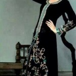 Fab By Amirah Party Dresses 2014 For Women 1