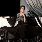 Fab By Amirah Party Dresses 2014 For Women
