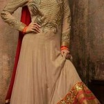 Fab By Amirah Party Dresses 2014 For Women 2