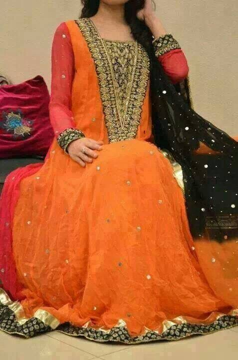 Fab By Amirah Party Dresses 2014 For Women 3