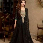 Fab By Amirah Party Dresses 2014 For Women 4