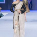 Fahad Hussayn Couture collection 2014 11