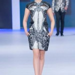 Fahad Hussayn Couture collection 2014 12