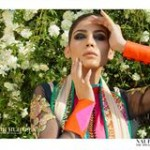 Fahad Hussayn Couture collection 2014