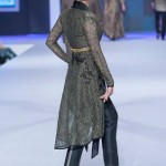 Fahad Hussayn Couture collection 2014 18