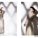 Fahad Hussayn Couture collection 2014 1