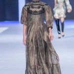 Fahad Hussayn Couture collection 2014 21