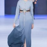 Fahad Hussayn Couture collection 2014 9