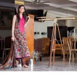 Firdous Collection Lawn 2014-VOL II. 11