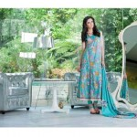 Firdous Collection Lawn 2014-VOL II. 14