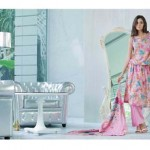 Firdous Collection Lawn 2014-VOL II. 16