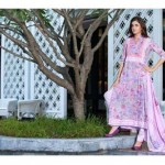 Firdous Collection Lawn 2014-VOL II. 21