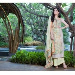 Firdous Collection Lawn 2014-VOL II. 25