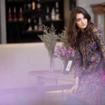 Firdous Collection Lawn 2014-VOL II. 3