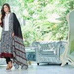 Firdous Collection Lawn 2014-VOL II. 34