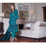 Firdous Collection Lawn 2014-VOL II. 36
