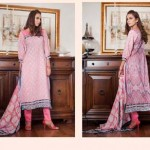 Firdous Collection Lawn 2014-VOL II. 38