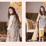 Firdous Collection Lawn 2014-VOL II. 39