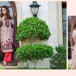 Firdous Collection Lawn 2014-VOL II. 40