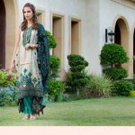 Firdous Collection Lawn 2014-VOL II. 41